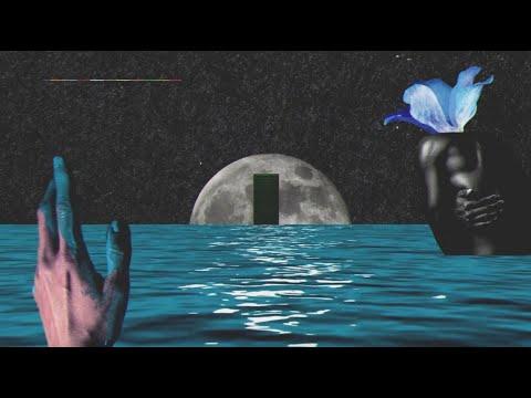 AFI - Far Too Near (Official Visualizer)