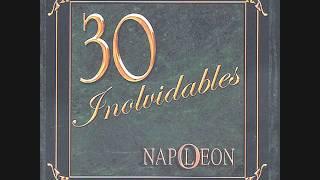 Y Llegaste Tu - José María Napoleón