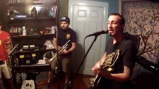 �������� ���� Despacito - Ska Punk Cover by The Holophonics (Luis Fonsi / Daddy Yankee) ������