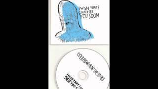 Herman Dune - I Wish I Had Someone That I Loved Well