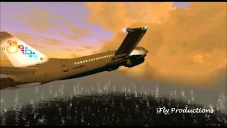 FS2004| Caribbean Paradise