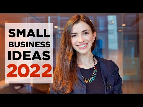 8-most-profitable-business-ideas-for-2019