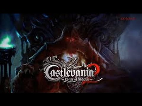 Castlevania: Lords of Shadow 2 - Avenged Sevenfold - Requiem |