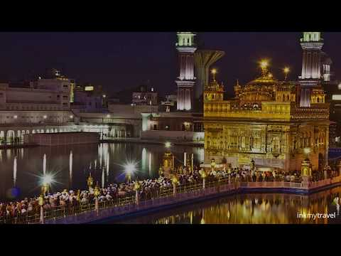 Things to do in Amritsar - Travel Guide