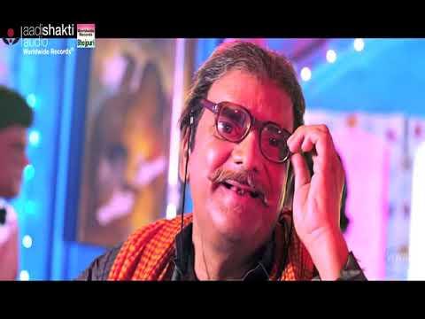 Jila Hauey Aara Ahija MaradAkshara Singh, Anil SamratHot Bhojpuri SongPratigya 2HD