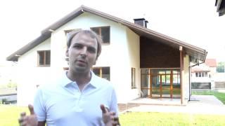 видео Сезон дачно-маярных работ