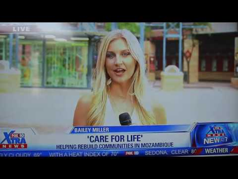 "<span class=""title"">Diamondbacks Fox10 News Phx Care for Life Night www.careforlife.org</span>"
