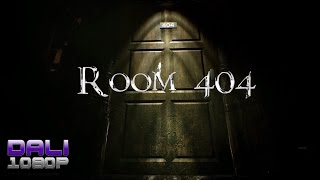 Room 404 PC Gameplay 60fps 1080p
