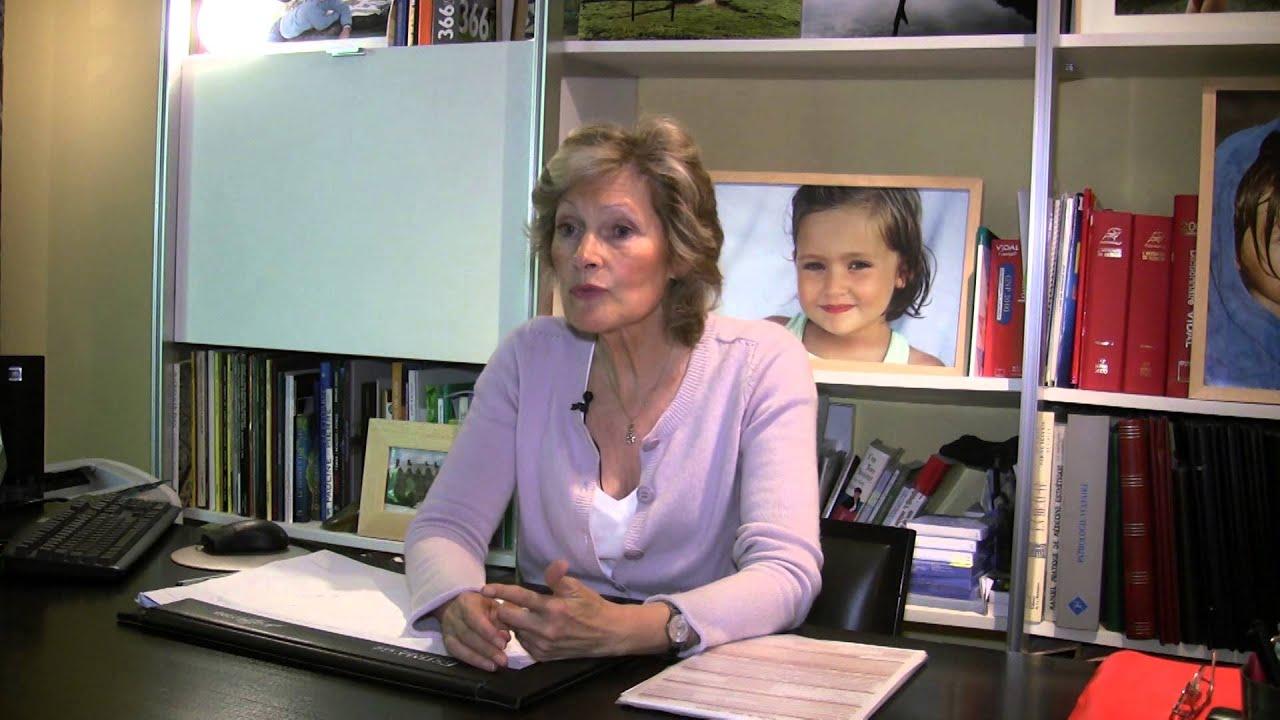 Gynécologie La Pilule Empêche T Elle Par La Suite Davoir Des Enfants