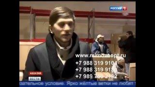 www.mimozaopt.ru(, 2016-01-24T17:28:34.000Z)