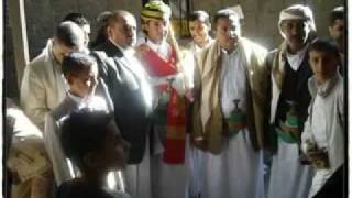 Zaffah Yemenia - Ya Banat Al-yemen