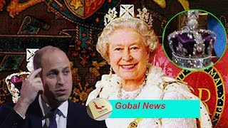The horrifying reason Queen Elizabeth won't give up throne to Prince William