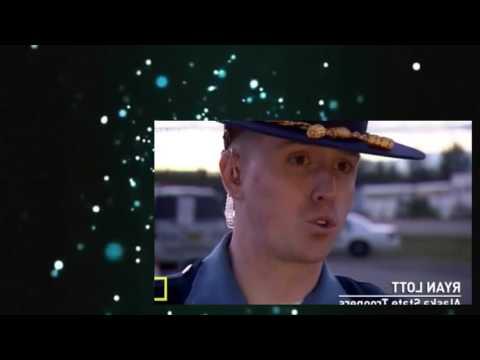 Alaska State Troopers S04E05
