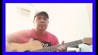 Take Me Now - David Gates (cover song)