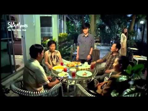 Tình Yêu Của Các Cô Gái  Phim đồng tính Thái lan