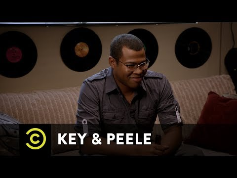 Key & Peele - Country Music thumbnail
