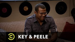 Key & Peele - Country Music