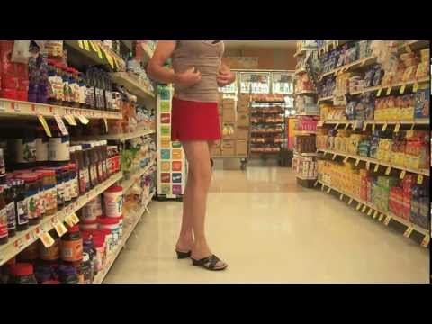 Girl Picking Up Girls EXTRAS & REVEALS from YouTube · Duration:  3 minutes 6 seconds