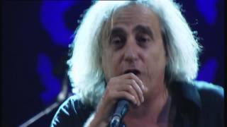 Γιάννης Αγγελάκας - Δεν χωράς πουθενά / Σιγά μην κλάψω / Γιορτή LIVE @ SCHOOLWAVE 2014