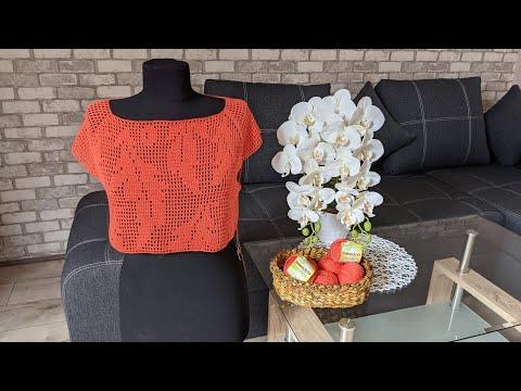 Вязание крючком филейное вязание платье схемы