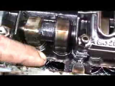 Как отрегулировать клапана ВАЗ 2108-21083. Сделай Сам!