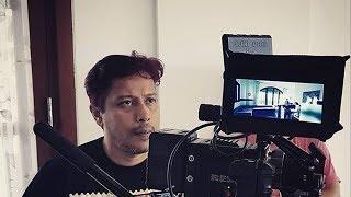 Download Video Jose Poernomo unggah foto Angel karamoy di Instagram MP3 3GP MP4