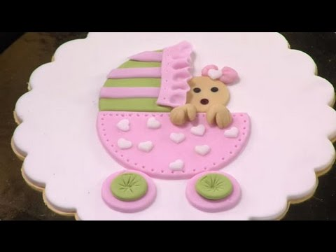 para baby shower on pinterest idea para pastel de baby shower ni a