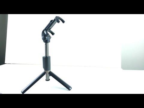 yoozon-selfie-stick-tripod-unboxing-|-review