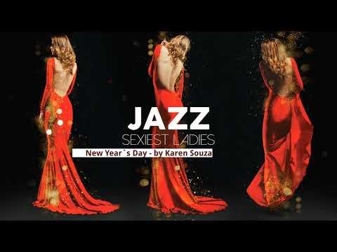 Descargar Video Sexiest Ladies of Jazz double album (4 hours of sultry jazz vocals)