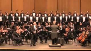 Así fue el concierto de Juan Diego Flórez en Bogotá Citytv.com.co.mp4