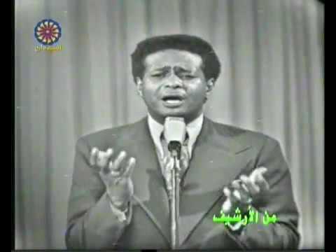 Download Salah Ibnu Badiya Best Sudan Song Heestii Ugu Wanaagsanayd