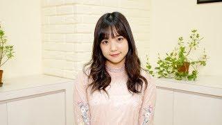 Juice=Juice新曲MV、モーニング娘。20周年企画、こぶしファクトリー井上...