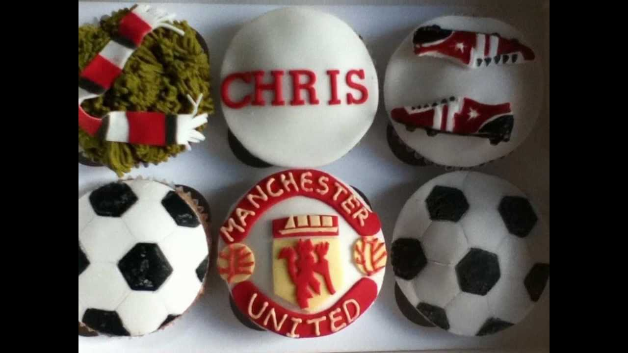 Novelty Cakes For Men Evesham Worcestershire