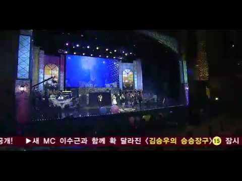 Dream High from the Dream High Concert [Performance]