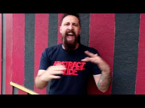 """Loch Jester Ft. EVOR3VØ° - """"Transcendental"""" (KTF Ent.) Official Video"""