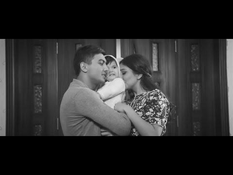 Munisa Rizayeva - Ota-ona | Муниса Ризаева - Ота-она #UydaQoling