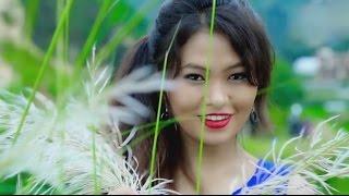 New Nepali Tamang Selo Song 2017 2073 - Chheppaka Chhasam by Karma Dong Tamang
