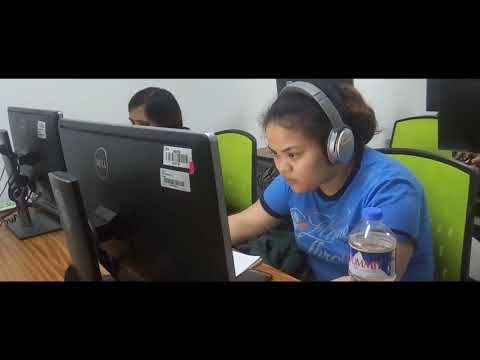 Adobe Illustrator Training Course Philippines