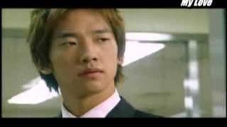Popular Videos - Sang Doo! Let's Go to School