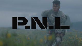 Aleman  PNL (Teaser)