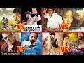 Tamil movies Diwali winners list from 1999 to 2017   Ajith   Vijay   Kamal   Suriya
