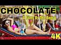 Chocolate Ankita Dave Song | Lakshya | The Begraj | New Hindi Songs 2018