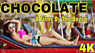 Chocolate Ankita Dave Song   Lakshya   Pawan Begraj   New Hindi Songs 2018