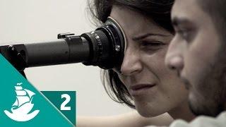 Repeat youtube video Líbano, el espejo de Afrodita - ¡Ahora en alta calidad! (Parte 2/5)
