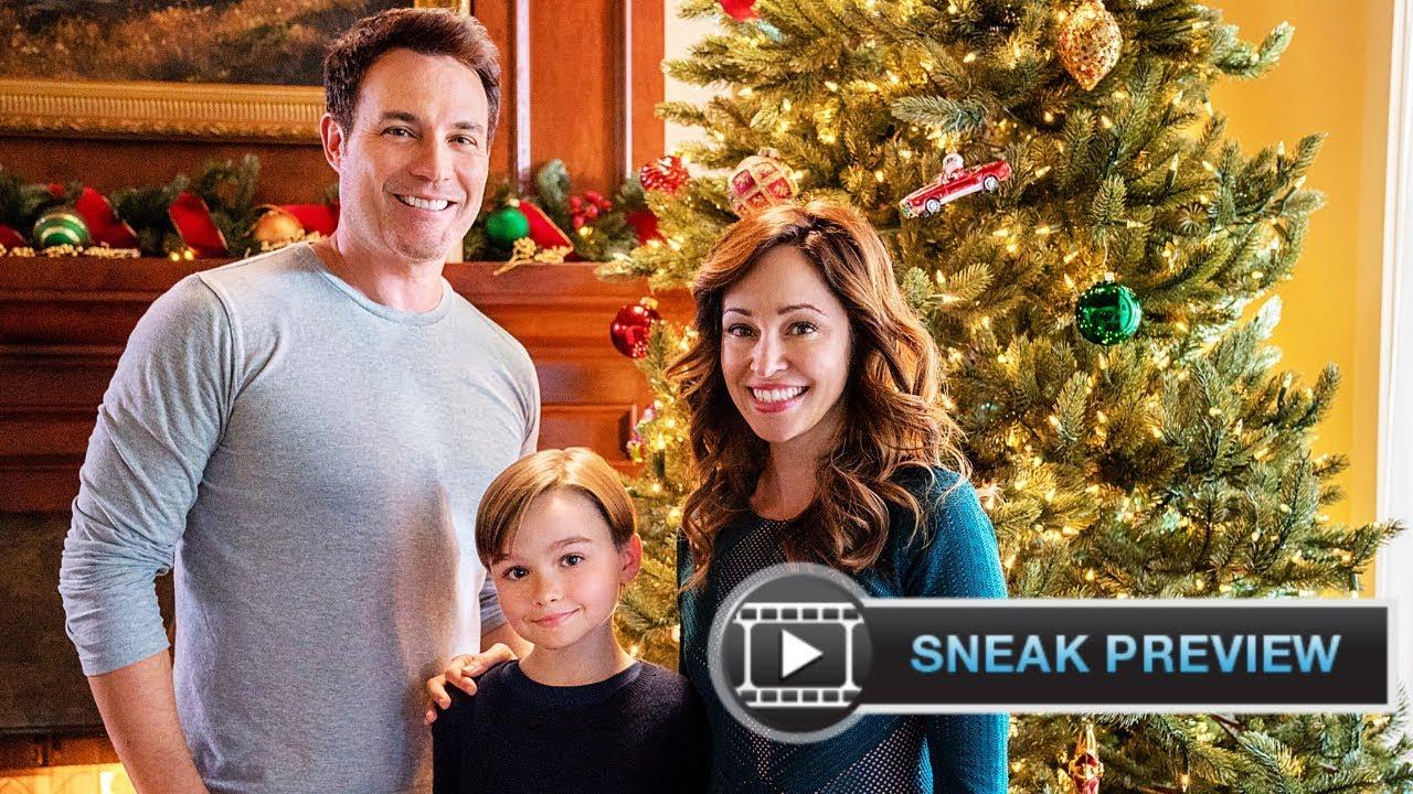 Bramble House Christmas 2020 A Bramble House Christmas   (Exclusive Sneak Peek) Autumn Reeser