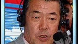 【野球替え歌】福本豊が止まらない feat_初音ミク thumbnail