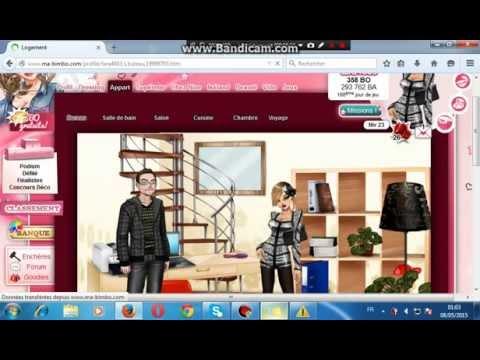 Blog de Astuces Ma Bimbo59  ~ Astuces Pour Ma Bimbo  Skyrock