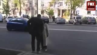 Кому дала Ольга Червак ШОК ВІДЕО