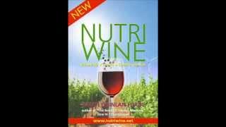 Sulphites In Wine - Organic & Biodynamic Wine is Sulphite Free