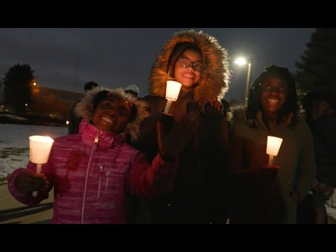 Community Outreach, Walk of Life honor legacy of Dr. Martin Luther King Jr.
